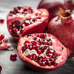 Ароматизатор TPA Pomegranate Flavor - Гранат