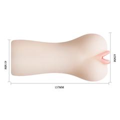 Мастурбатор вагина