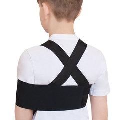 Плечевой бандаж для детей