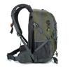 Спортивный рюкзак Feelpioneer D-301 Голубой 30L