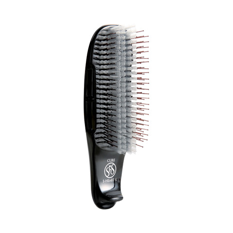 Расческа CURE Treatment Brush