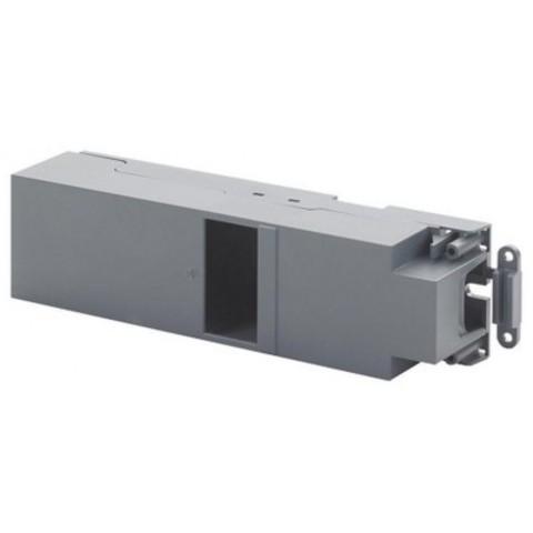 Siemens AP118/01