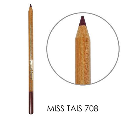 miss tais 708