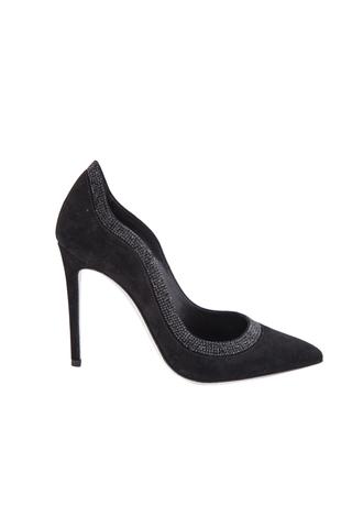 Женские туфли Francescosacco модель 4733