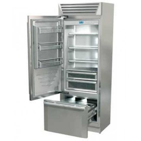 Холодильник Fhiaba MS7490TST3 (левая навеска)
