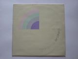 Curved Air / Second Album (LP)