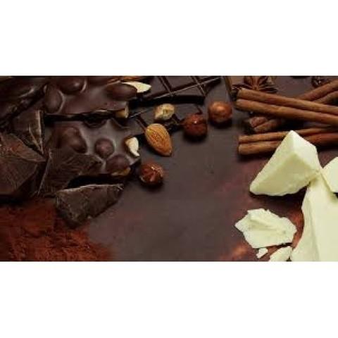 Шоколад 10 мл ВАК