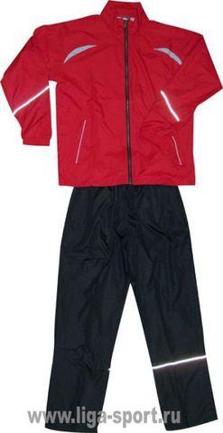 Костюм спортивный Umbro Wilson Lined Suit 102500 (034)