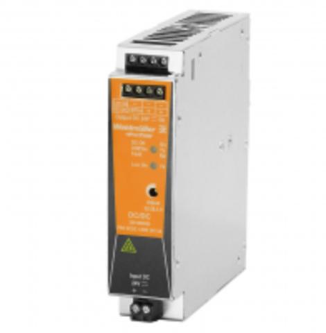PRO DCDC 120W 24V 5A-2001800000