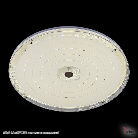 01941-9.2-48W LED светильник потолочный