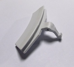ручка люка стиральной машины Горенье 660137
