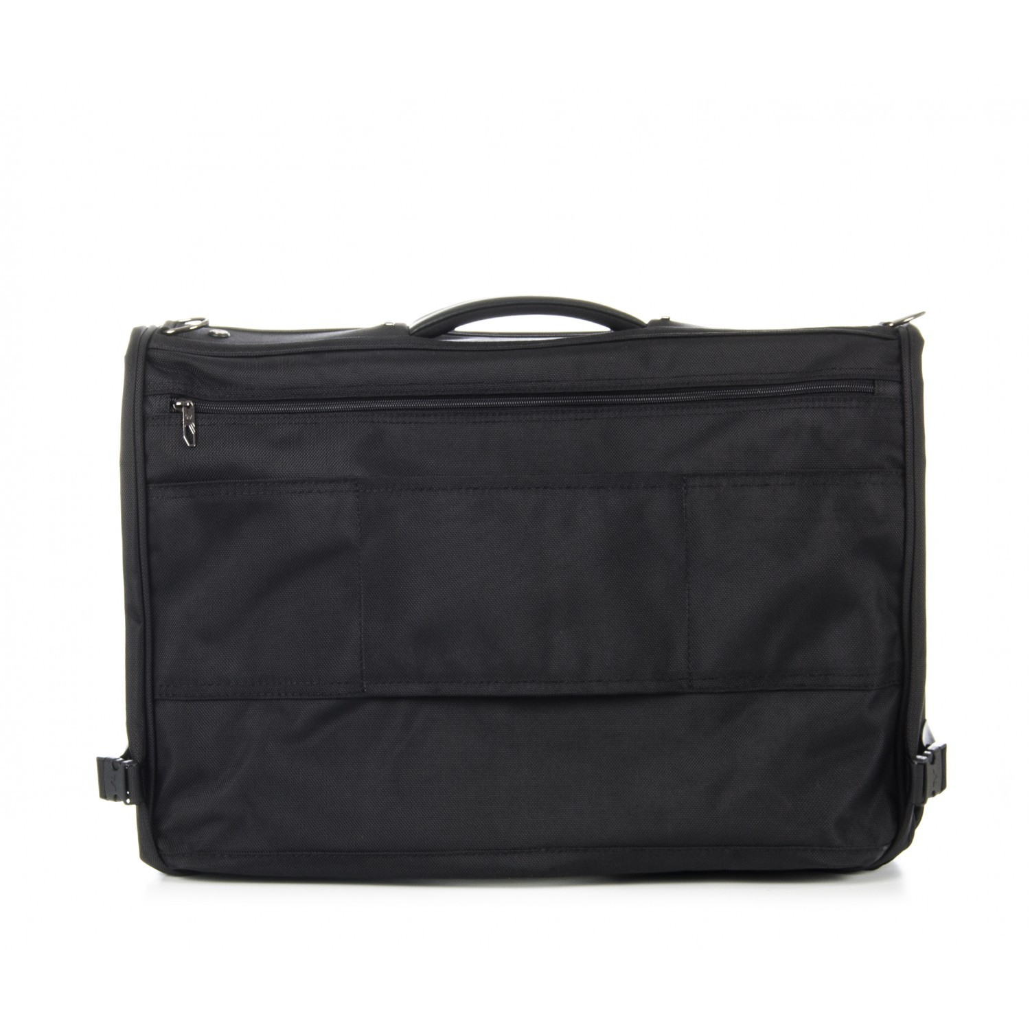Портплед Roncato BIZ 2.0 GARMENT BAG