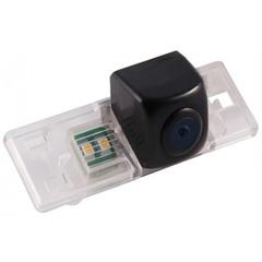 Крепление Gazer CA0F0-L для установки видеокамеры заднего вида Gazer серии CC
