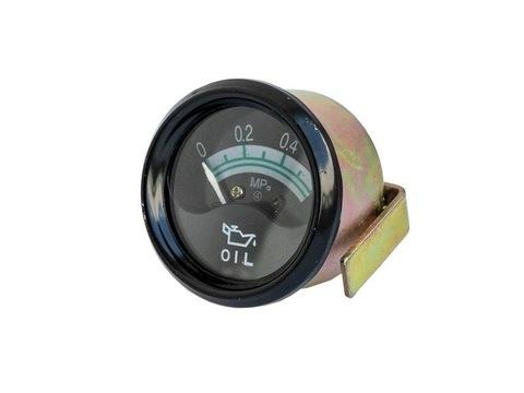 Прибор-указатель давления масла Файтер