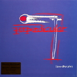 Deep Purple / Purpendicular (2LP)