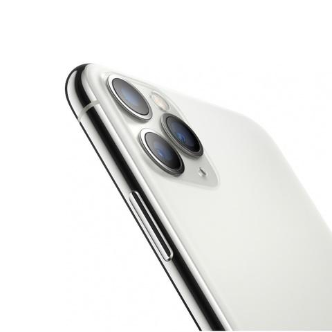 Смартфон Apple iPhone 11 Pro 256GB Silver (серебристый)