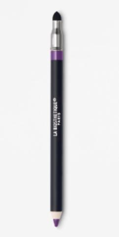 La Biosthetique Eye Performer True Purple