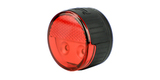 Фонарь SP Connect All - Round LED Safety Light Red внешний вид