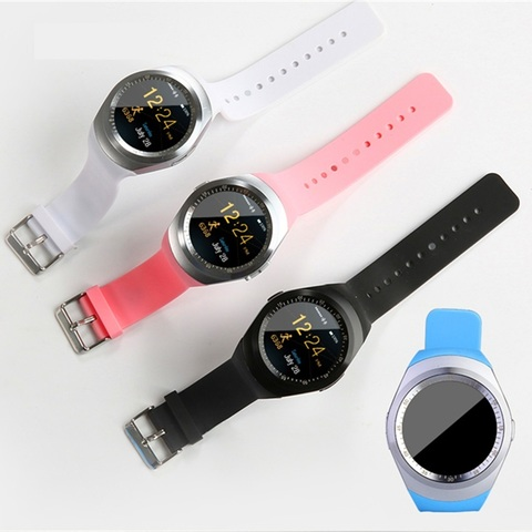 Умные Часы Noco T11 цвет на выбор