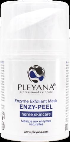 Энзимная маска ENZY-PEEL 50мл