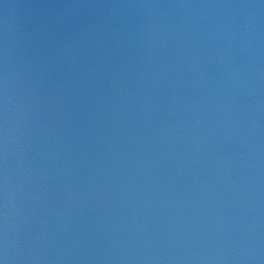 Искусственная кожа Ecostile (Экостиль) 03