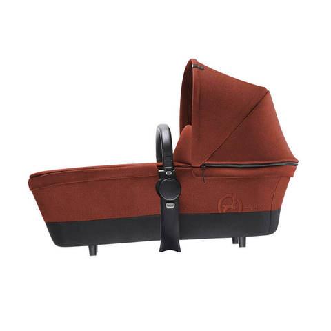 Спальный блок Cybex Lux Carrycot Autumn Gold