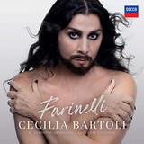 Cecilia Bartoli / Farinelli (CD)