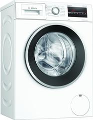 Стиральная машина Serie 4 Bosch WLP20265OE фото