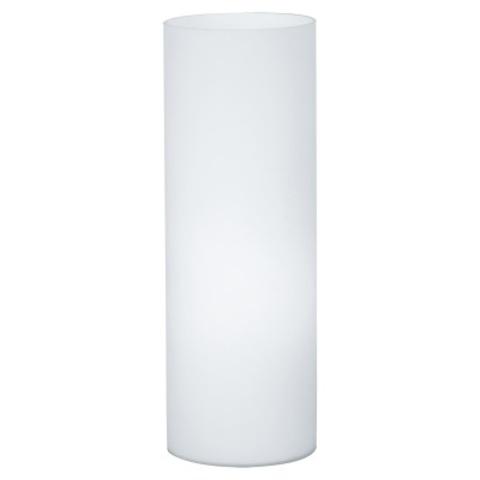Настольная лампа Eglo GEO 81828