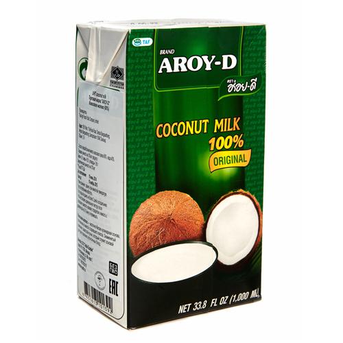 kokosovoe-moloko-aroy-d-4