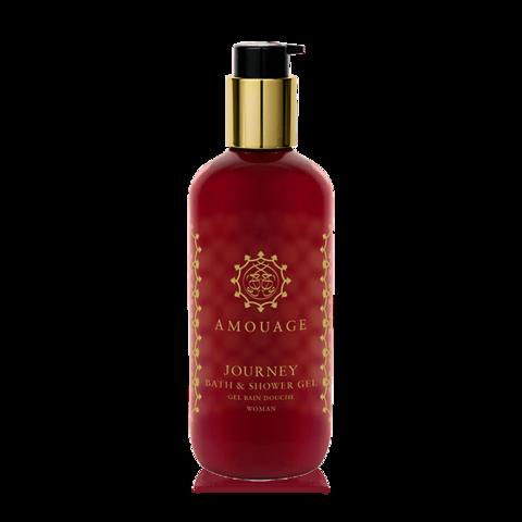Amouage Journey woman Shower gel