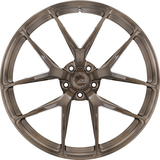 BC Forged RZ21 (RZ Series)