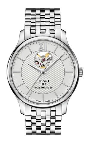 Tissot T.063.907.11.038.00