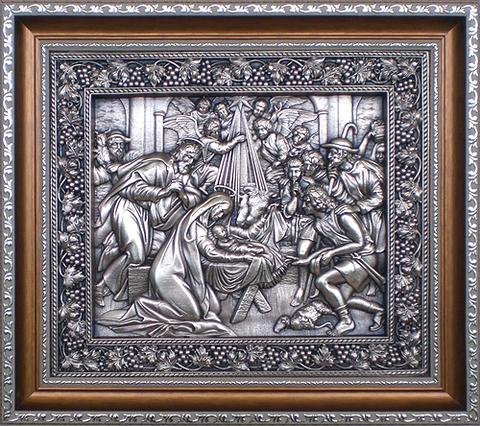 "Картина ""Рождество Христово"" (1)"