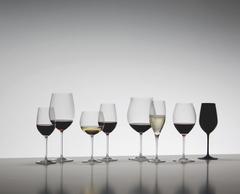 Бокал для шампанского Riedel Vintage Champagne Glass, 330 мл, фото 4