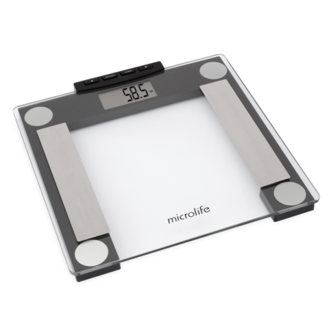 Диагностические весы Microlife WS-80