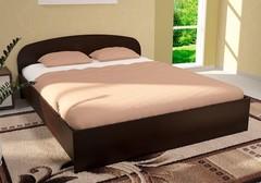Кровать ЛДСП на 800 мм (МК Стиль)