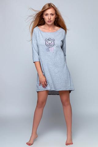 Сорочка Mary Sensis