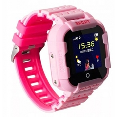 Часы Smart Baby Watch KT12 Sport