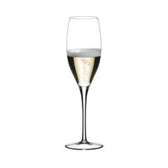 Бокал для шампанского Riedel Vintage Champagne Glass, 330 мл, фото 3