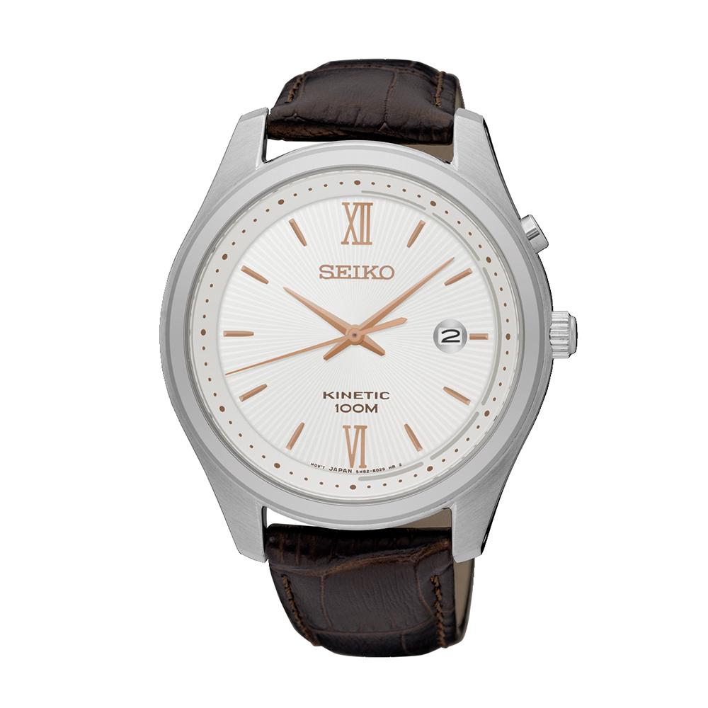 Наручные часы Seiko Conceptual Series Dress SKA773P1 фото