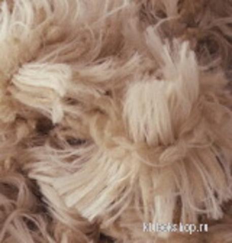 Alize Puffy Fur 6104, фото