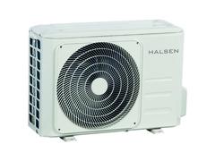 HALSEN HM-18 до 50 м2