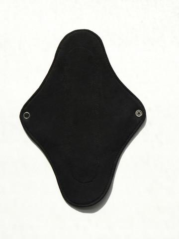 Трусокладка 1 шт (Черная, классическая)