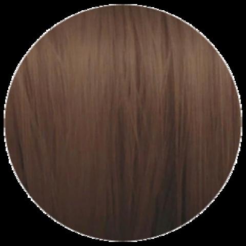 Wella Professional Illumina Color 5/7 (Светло - коричневый) - Стойкая крем-краска для волос