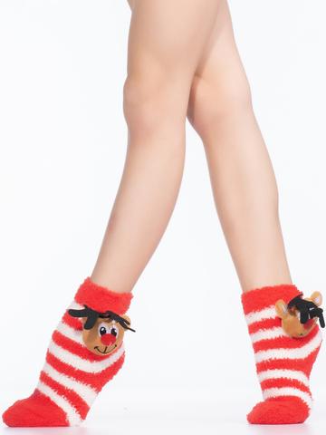 Детские носки 3330 Hobby Line