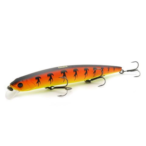 Воблер Fishycat Junglecat 140F / X13