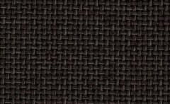 Рогожка Alba dark brown (Альба дарк браун)