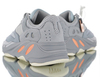adidas Yeezy Boost 700 'Inertia'