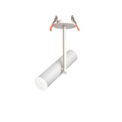 Встраиваемый светильник 15 by DesignLed ( белый )